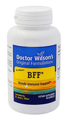BFF - 2017