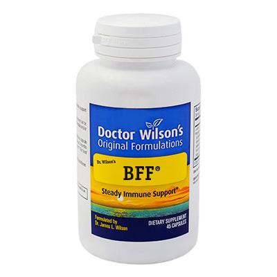 bff-2