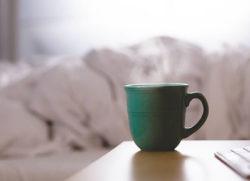 coffee-690349-640