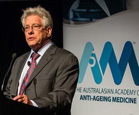 dr-wilson-dwof