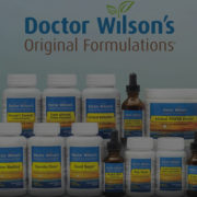 Herbal Adrenal Support Formula Video