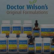 Adrenal Power Powder Video